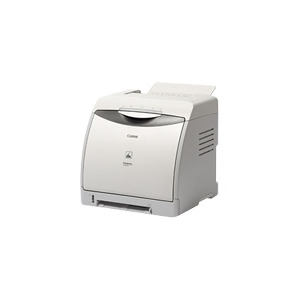 Photo of Canon I-SENSYS LBP5100 Printer