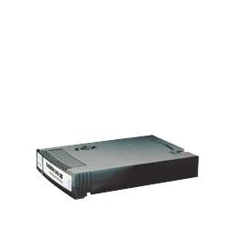 Tandberg RDX QuikStor - 160 GB  Reviews