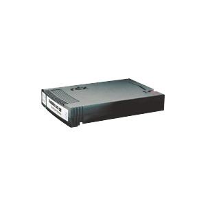 Photo of Tandberg RDX QuikStor - 160 GB  Hard Drive