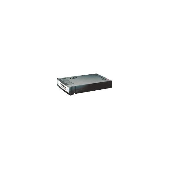 Tandberg RDX QuikStor - 160 GB
