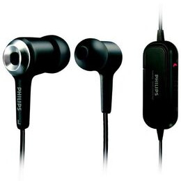 Philips SHN 2500 Reviews