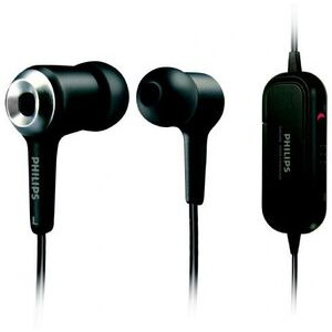 Photo of Philips SHN 2500 Headphone