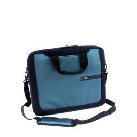 Belkin Notebook Slipcase EA Red F8N006 Reviews
