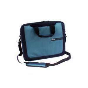 Photo of Belkin Notebook Slipcase EA Red F8N006 Laptop Bag