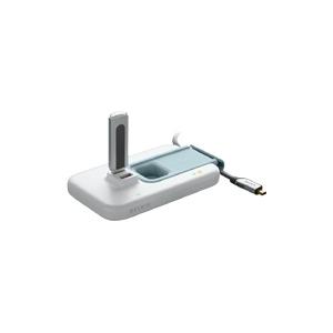 Photo of Belkin USB Plus Hub - Hub - 7 Ports - Hi-Speed USB USB Hub