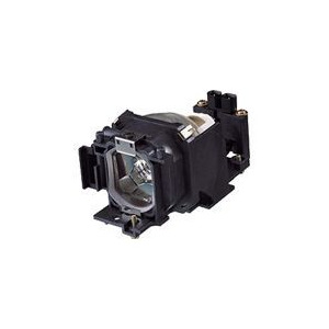 Photo of Sony LMP E150 - LCD Projector Lamp Projection Accessory