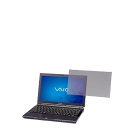 Sony VAIO VGP-FL13 - Notebook privacy filter