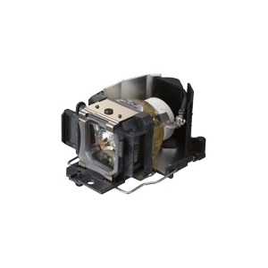 Photo of Sony LMP C163 - Projector Lamp Projector Lamp