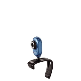 Labtec WebCam 2200 - Web camera - colour - audio - USB Reviews