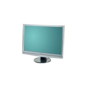 """Photo of Fujitsu Siemens SCALEOVIEW L22W-8 - Flat Panel Display - TFT - 22"""" - Widescreen - 1680 X 1050 - 300 CD/M2 - 1000:1 - 5 ms - 0.282 mm - DVI-D, VGA - Speakers Monitor"""