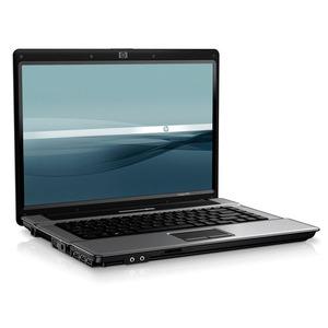 Photo of HP Compaq 6720S GR888ES Laptop