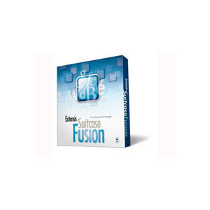Photo of Extensis Suitcase Fusion 12.0 Stand-Alone Not Networkable Upgrade From 10 Mac Software