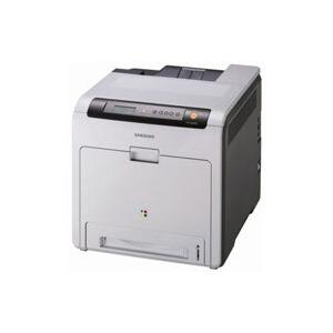 Photo of Samsung CLP-660ND Printer