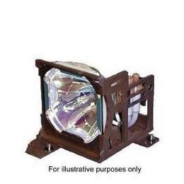 BENQ LAMP MODULE FOR BENQ MP620/720 PROJECTOR Reviews
