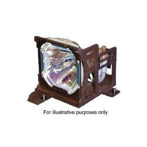 Photo of BenQ LAMP MODULE FOR BenQ MP620/720 PROJECTOR Projection Accessory
