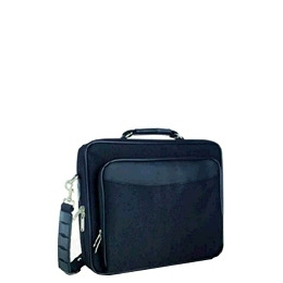 Tech air Adelphi - Notebook carrying case Reviews