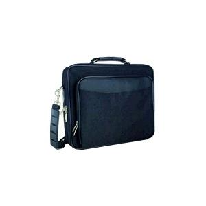 Photo of Tech Air Adelphi - Notebook Carrying Case Laptop Bag