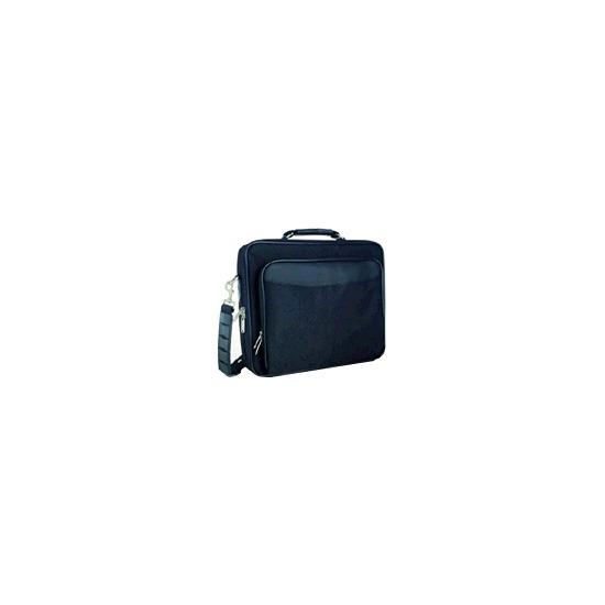 Tech air Adelphi - Notebook carrying case