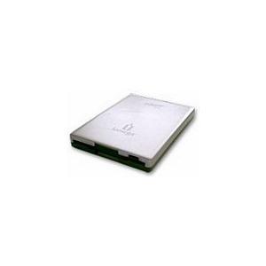 Photo of Iomega 32705 DVD Drive