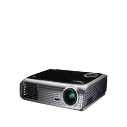 Optoma EP728 - DLP Projector - 2600 ANSI lumens - XGA (1024 x 768) - 4:3 - High Definition 720p Reviews