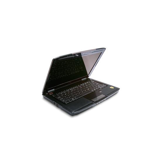 Acer 1100-704G25Mn