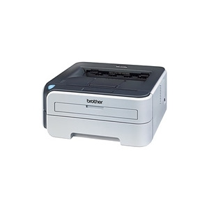 Photo of Brother HL-2150N Printer
