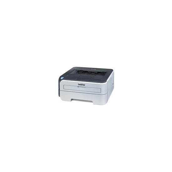 brother hl 2150n black and white laser printer reviews compare prices and deals reevoo. Black Bedroom Furniture Sets. Home Design Ideas