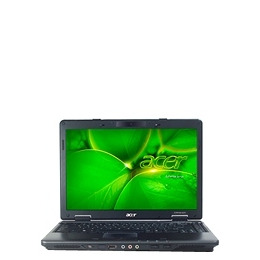 Acer Extensa 4220-050508MI Reviews