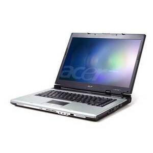 Photo of Acer TravelMate 3273WXMI Laptop