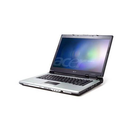 Acer TravelMate 3273WXMI