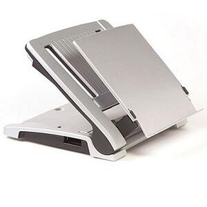 Photo of Targus Ergo D-Pro Laptop Accessory