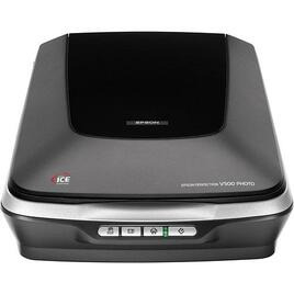 Epson Perfection V500 Photo  Reviews