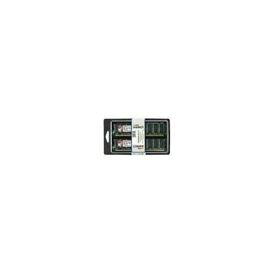 4gb Kit (kta-mb667k2/4g)
