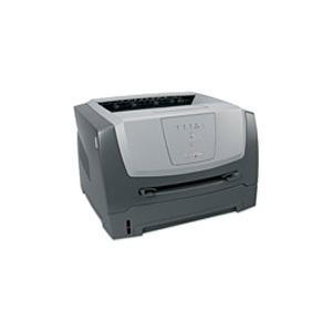 Photo of LEXMARK E250D DUPLEX READY MONO LASER PRINTER (A4) Printer