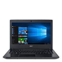 Acer Aspire E5-475 (i3) Reviews