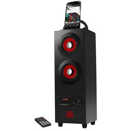 SumVision PSYC TORRE Premuim 2.1 Bluetooth Tower Speaker Reviews
