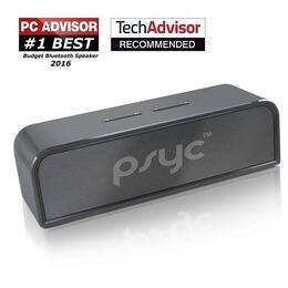 SumVision PSYC Monic Premium Stereo Bluetooth Speaker Reviews