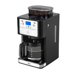 SWAN SK32020N Filter Coffee Machine - Black Reviews