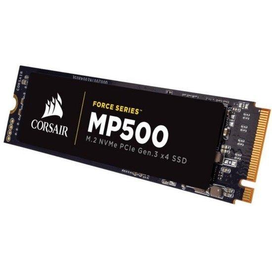 Corsair CSSD-F480GBMP500