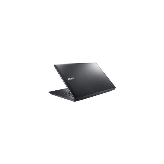 ACER Aspire E5-774 Core i3-6006U 8GB 1TB DVD-RW 17.3 Inch Windows 10 Laptop