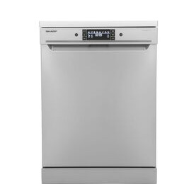 Siemens se26n850g fullsize dishwasher stainless steel and silver Reviews