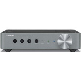 Yamaha MusicCast WXA-50 Reviews