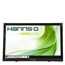 Hannspree HT161HNB Reviews