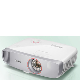 BenQ W1210ST Full HD Home Cinema Projector