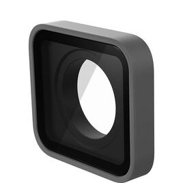 GOPRO AACOV-001 Protective Lens Replacement