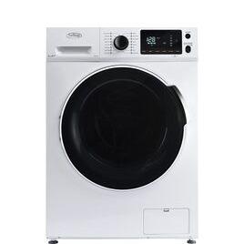 BELLING BEL FW714 WHI Washing Machine - White Reviews
