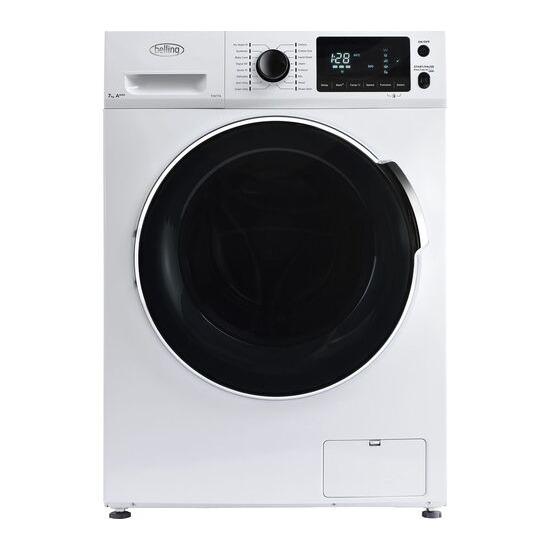 BELLING BEL FW714 WHI Washing Machine - White