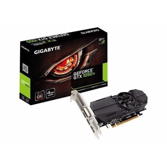Gigabyte GV-N105TOC-4GL