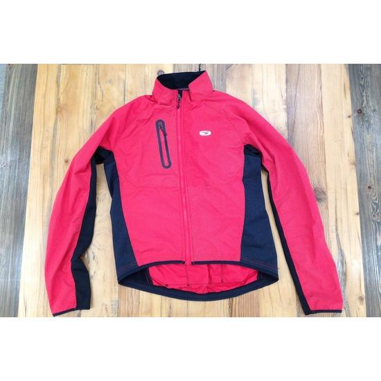 Sugoi RS Zap jacket