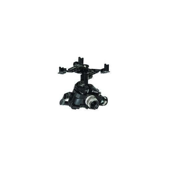 Zenmuse Camera 3-Axis Gimbal for DJI S900 and S1000+ Platforms (Panasonic GH4/3)